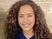 Laylah Reese Women's Basketball Recruiting Profile