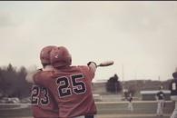 Jack Kelly's Baseball Recruiting Profile