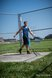 Brett Schwartz Men's Track Recruiting Profile