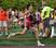 Justin DePinto Men's Track Recruiting Profile