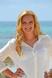 Adrienne Strickfaden Women's Volleyball Recruiting Profile
