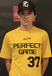Charlie Knighton Baseball Recruiting Profile