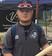 Brendan Schneiter Baseball Recruiting Profile