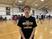 Brock Wakefield Men's Basketball Recruiting Profile