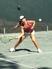 Olivia Slate Women's Tennis Recruiting Profile