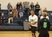 Brent Knight Men's Volleyball Recruiting Profile