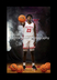Frederick Harris Men's Basketball Recruiting Profile