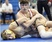 Michael Markulin Wrestling Recruiting Profile
