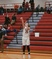 Tia Murray Women's Basketball Recruiting Profile