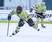John Witkowski Men's Ice Hockey Recruiting Profile