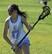 Sascha Melamed Women's Lacrosse Recruiting Profile