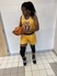 Charity Yeates Women's Basketball Recruiting Profile