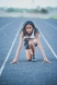 Areona Blair Women's Track Recruiting Profile