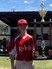 Chandler Flint Baseball Recruiting Profile