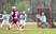 Levi Shapiro Men's Lacrosse Recruiting Profile