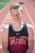 Ryan Bottema Men's Track Recruiting Profile