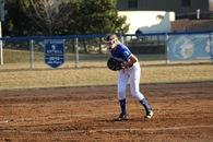 Ellie Peterson's Softball Recruiting Profile