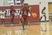 Sebian Tate Men's Basketball Recruiting Profile