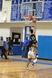 Erakah Easley Women's Basketball Recruiting Profile