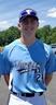 Colton Bryce Baseball Recruiting Profile