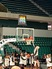 Bryce Radtka Men's Basketball Recruiting Profile