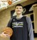 Jordan Schwalger Men's Basketball Recruiting Profile