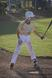 Ryan Koob Baseball Recruiting Profile
