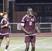 Kodie Sarkodie Men's Soccer Recruiting Profile