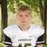 Bryce Morris Football Recruiting Profile