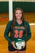 Maria Vanyo Women's Volleyball Recruiting Profile