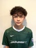 Aidan Viola Men's Soccer Recruiting Profile