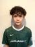 Aidan Viola Men's Soccer Recruiting Profile