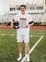 Hayden Sock Men's Lacrosse Recruiting Profile