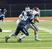 Sidney Fonohema Hamamoto Football Recruiting Profile