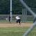 Jaymie Peoples Softball Recruiting Profile