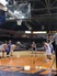 Jaden Preston Men's Basketball Recruiting Profile