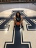 Quiana Birmingham Women's Basketball Recruiting Profile