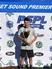 Daniel Amaral Men's Soccer Recruiting Profile