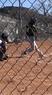 Blake Mosenteen Baseball Recruiting Profile