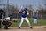 Landon Cole Baseball Recruiting Profile