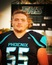 Takeo Kano Football Recruiting Profile