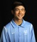 Gregory Lee Men's Golf Recruiting Profile