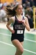 Maggie Gallagher Women's Track Recruiting Profile