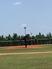 Tyler Shaw Baseball Recruiting Profile