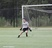 Jacob Gerson Men's Soccer Recruiting Profile
