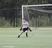 Jacob Gerson Men's Soccer Recruiting Profile