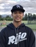 Sebastian David Baseball Recruiting Profile