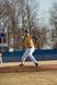 Grant Saunders Baseball Recruiting Profile
