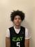 James White Men's Basketball Recruiting Profile