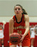 Brooke Stanfield Women's Basketball Recruiting Profile